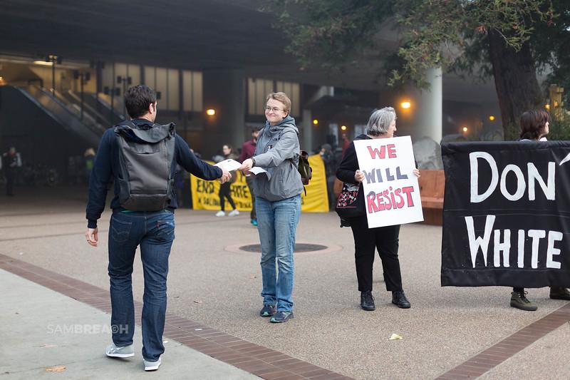 Protests Marches Vigils copyright Sam Breach 2018-9.jpg