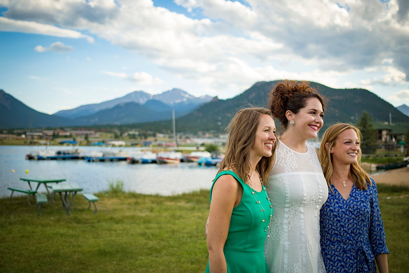 kenny + stephanie_estes park wedding_0024