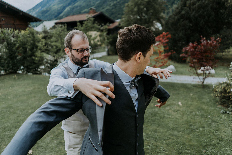 Tu-Nguyen-Destination-Wedding-Photographer-Chamonix-French-Alps-Paul-Hua-Yu-177.jpg