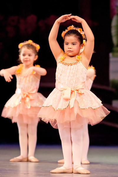 dance_052011_060.jpg