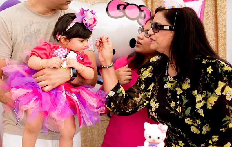 Paone Photography - Zehra's 1st Birthday-1161.jpg