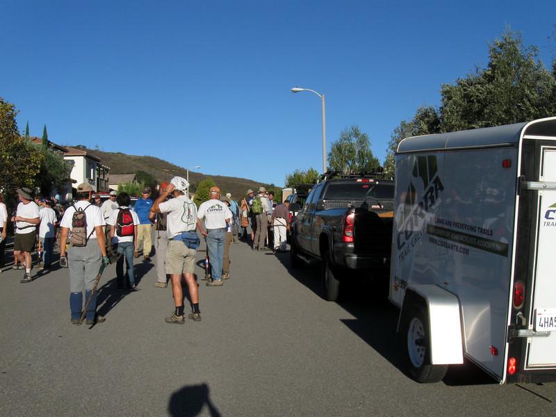 20091017002-COSCA Trailwork Day.JPG