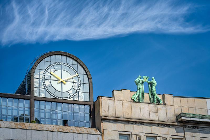 2019-05May-Prague-1090-Edit.jpg
