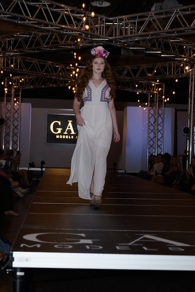 Knoxville Fashion Week Friday-954.jpg
