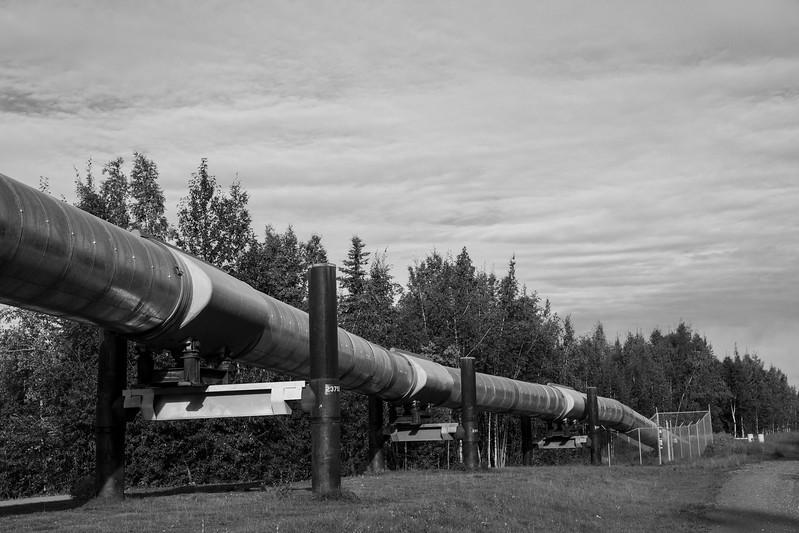 2017-08-15-Fairbanks-143.jpg
