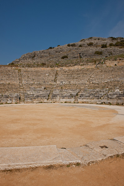 Greece-4-1-08-32230.jpg
