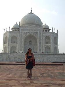 India - Nov 2009