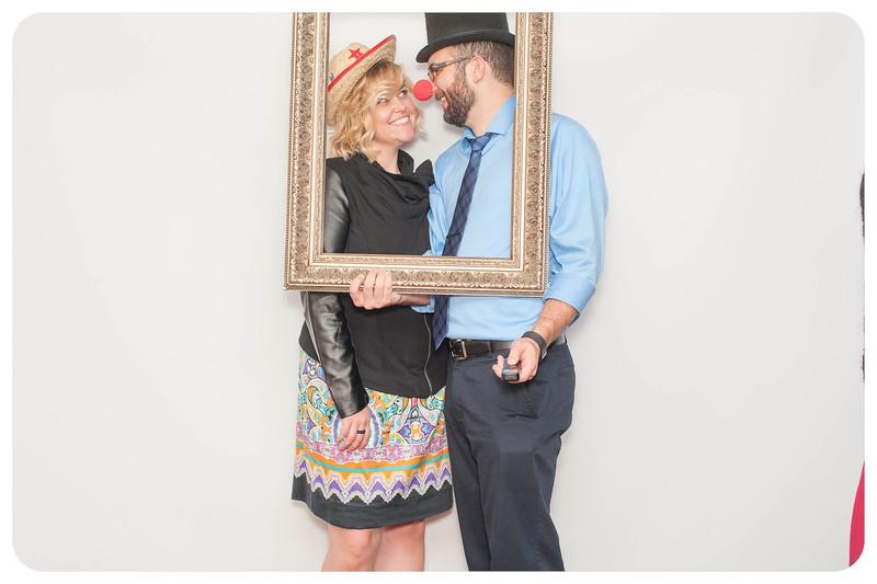 Courtney+Will-Wedding-Photobooth-041.jpg