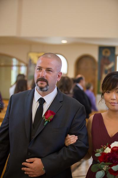 Kacie & Steve Ceremony-40.jpg