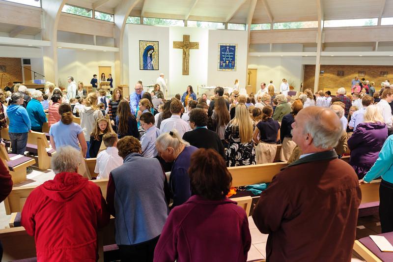 20161101 All Saints Day 100th Anniversary-6152.jpg