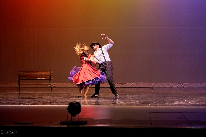 Danceland_2019_©CAL_ 81.jpg