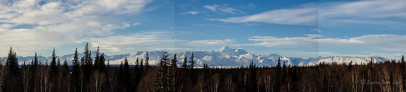 USA-alaska-Alaska Railroad-.jpg