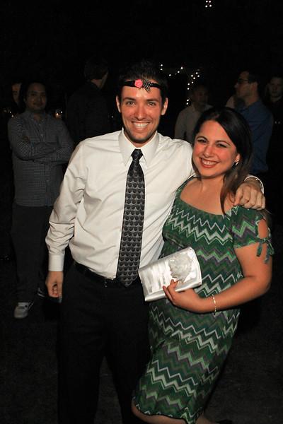 Lindsey & Josh 276.jpg