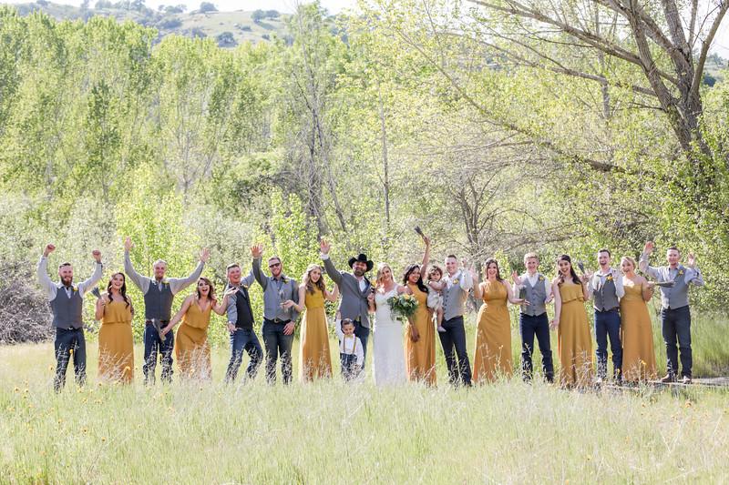 TrineBell_River_Ridge_ranch_WeddingPhotographer_san_Luis_Obispo_California_Top_wedding_Photographer_16.jpg