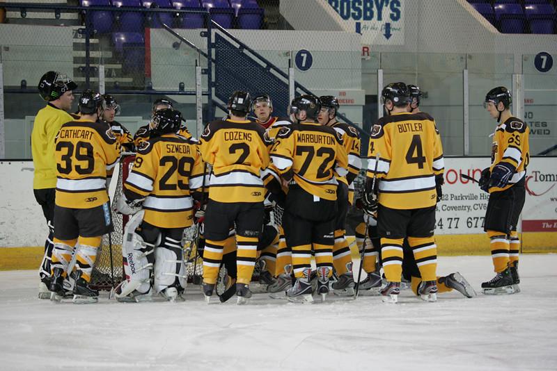 Bruins Vs Phantoms 2 002.jpg