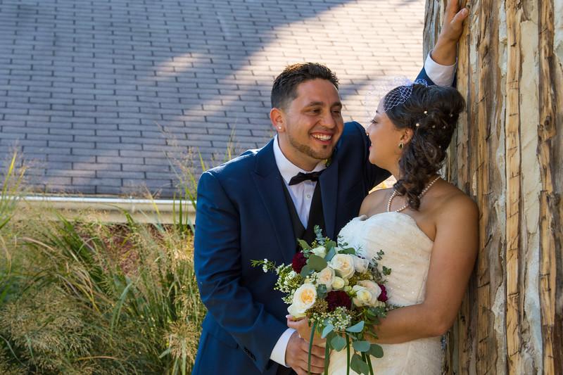 Fraizer Wedding Formals and Fun (174 of 276).jpg