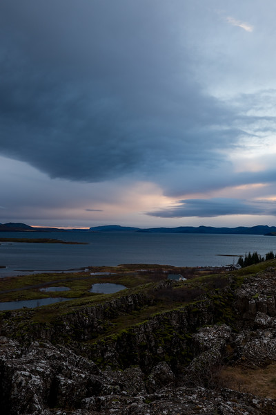 Iceland-161209-32.jpg