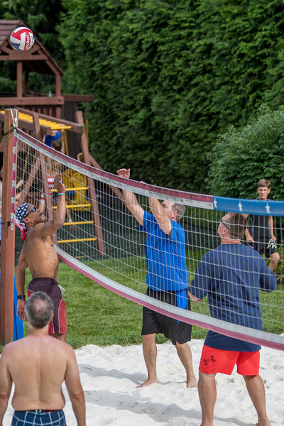 7-2-2016 4th of July Party 0430.JPG