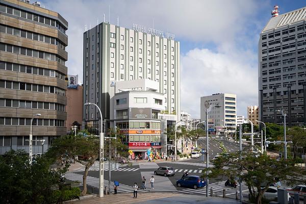 20190930-1004沖繩
