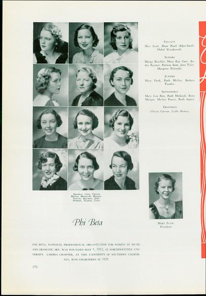 uschist-er-1935~0287.jpg
