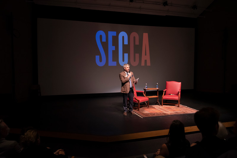20191015 SECCA Peter Campus Opening Video Ergo Sum 193Ed.jpg
