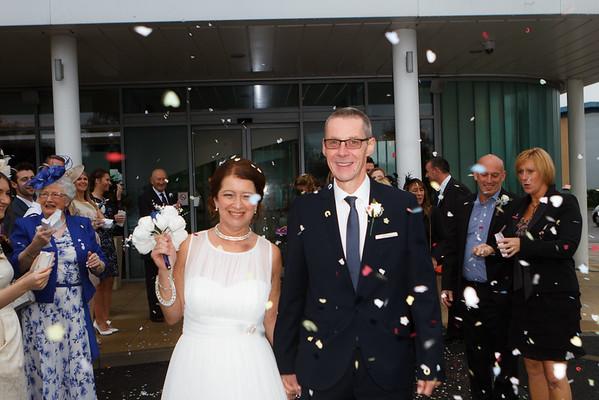 Phil & Gloria Croxon Wedding-606.jpg