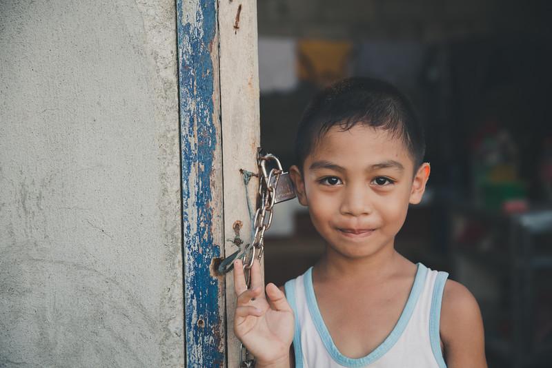 20131208_Tacloban_0391.jpg