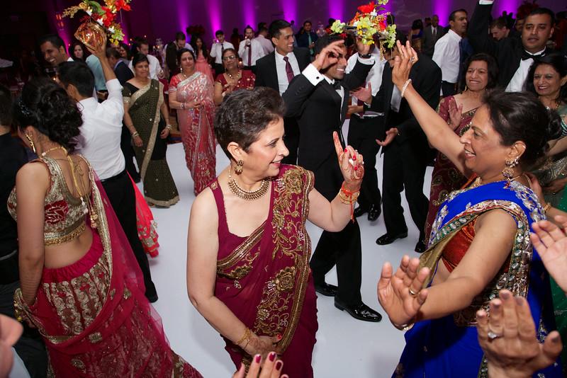 Le Cape Weddings - Indian Wedding - Day 4 - Megan and Karthik Reception 221.jpg