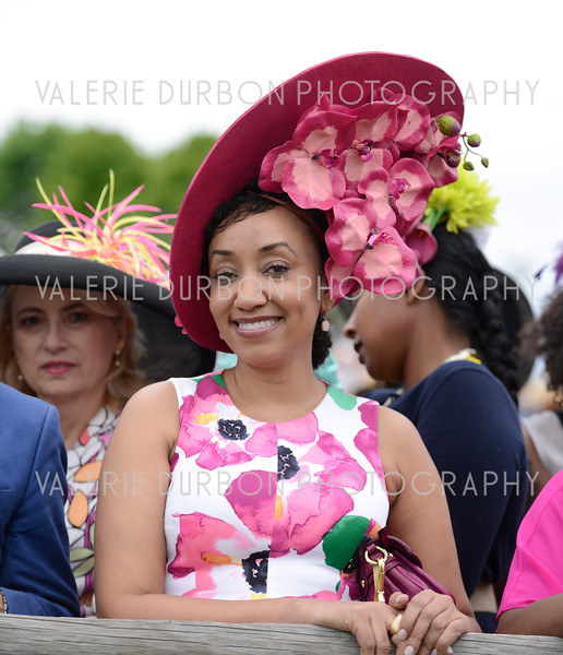 Valerie Durbon Photography Hats 354.jpg