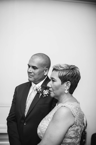 OUR_VOW_RENEWAL-3515.jpg