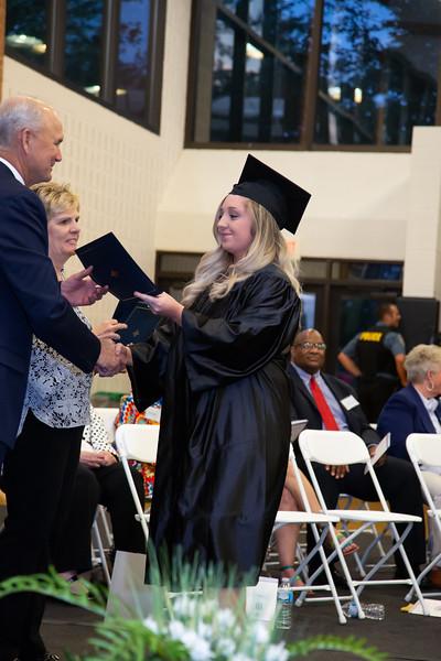 SWIC Graduation May 16-6974.jpg