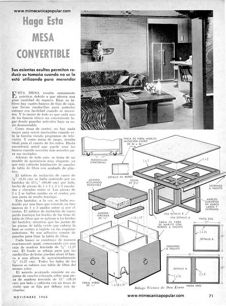 haga_esta_mesa_convertible_noviembre_1968-01g.jpg