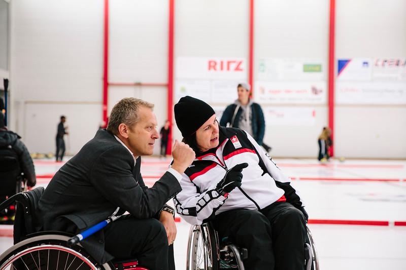Paralympic_Pressekonferenz_Curlinghalle-49.jpg