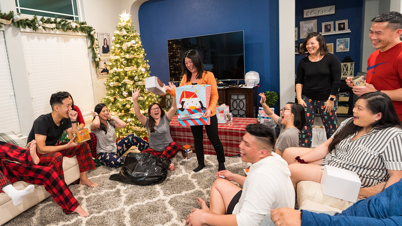 20191225_christmas-ho-family_055.jpg