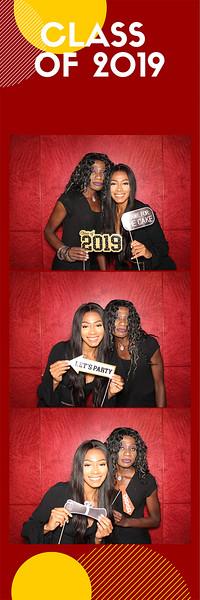 USC MSEI Grad Celebration