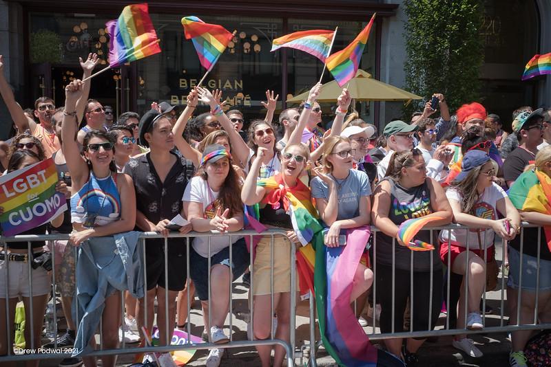 NYC-Pride-Parade-2017-HBO-13.jpg