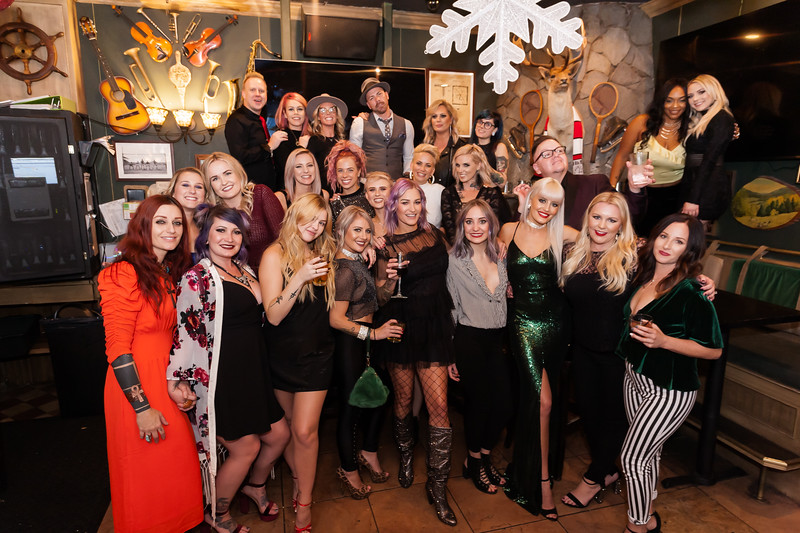 Parlour eleven Xmas party 2018-95.jpg