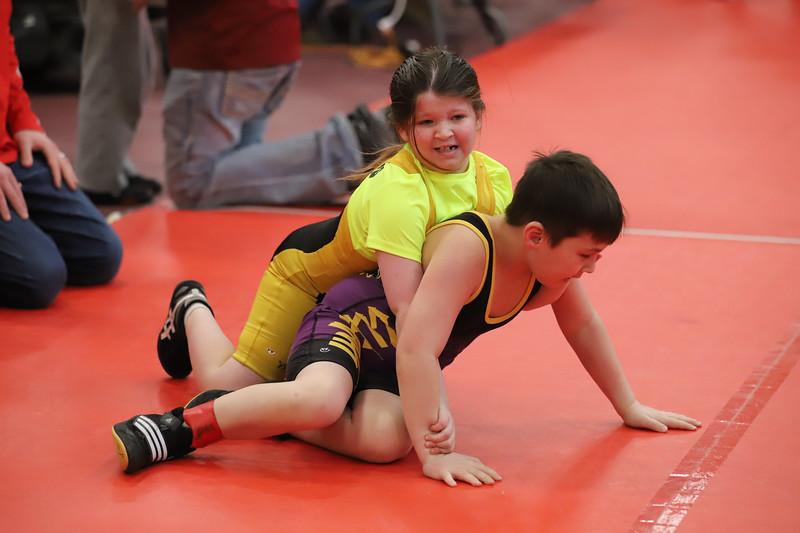 Little Guy Wrestling_4497.jpg
