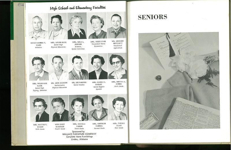 1958-0006.jpg