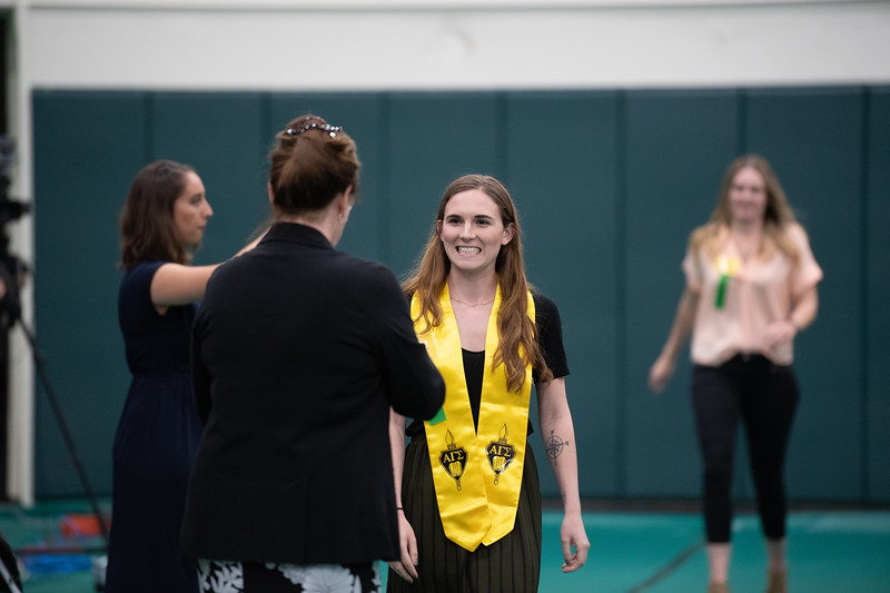 Scholarships-Awards-2019-9542.jpg