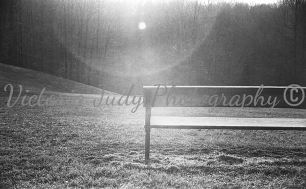 Photo 102 - Fall 2005