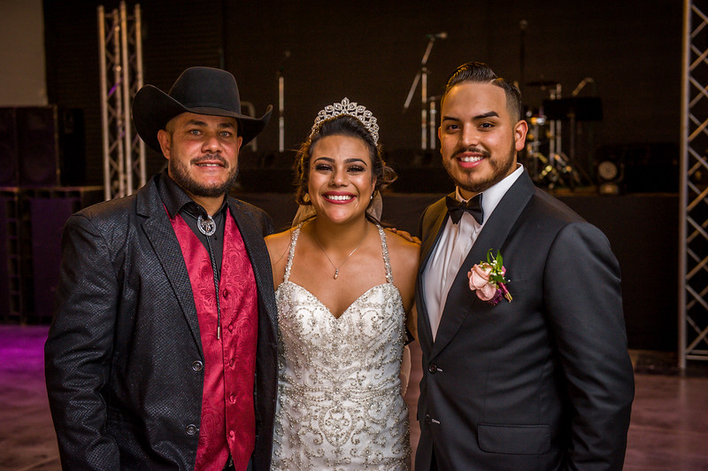 Valeria + Angel wedding -775.jpg
