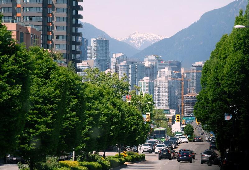 Cruise 2018 Vancouver 05-13-2018 117.JPG