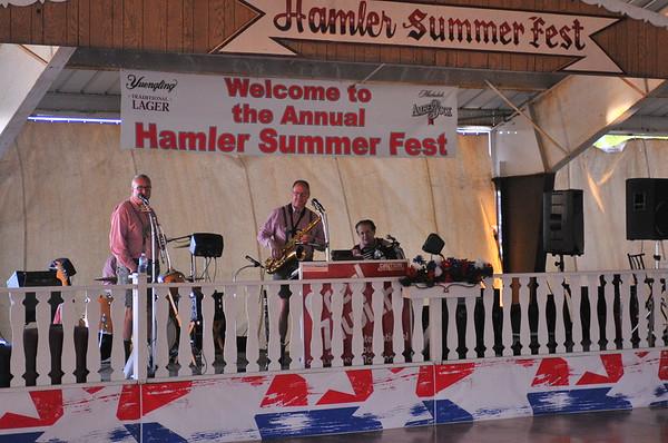 07-28-17 Hamlerfest