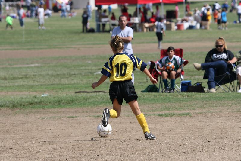 Soccer07Game3_055.JPG