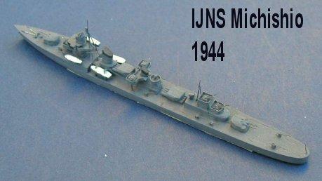 IJNS Michishio-3.jpg