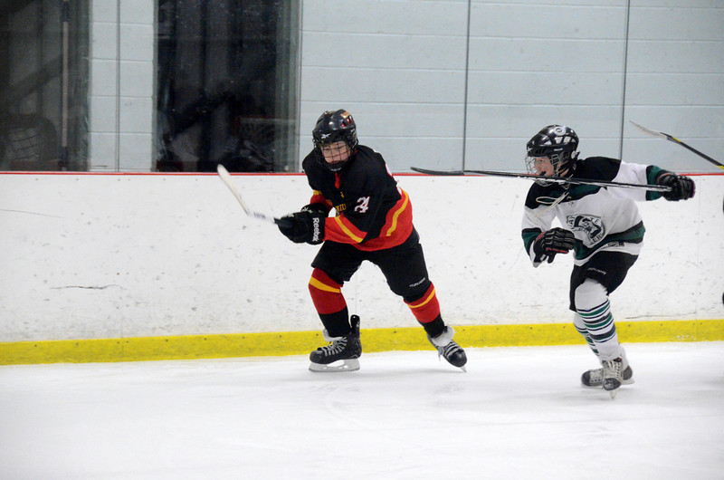 121222 Flames Hockey-114.JPG