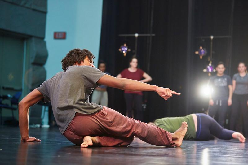 Kizuna Dance Master Class230.jpg