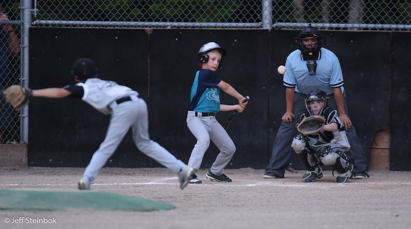 05-14 vs White Sox (11 of 17).jpg
