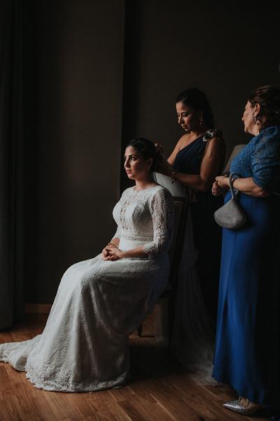 weddingphotoslaurafrancisco-171.jpg